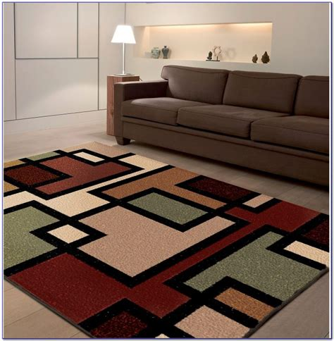 Area Rug Stores Tampa Fl   Rugs : Home Design Ideas #