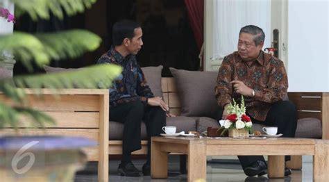 misteri harta jarahan si pitung jagoan betawi news doa sby di separuh pemerintahan jokowi news liputan6 com