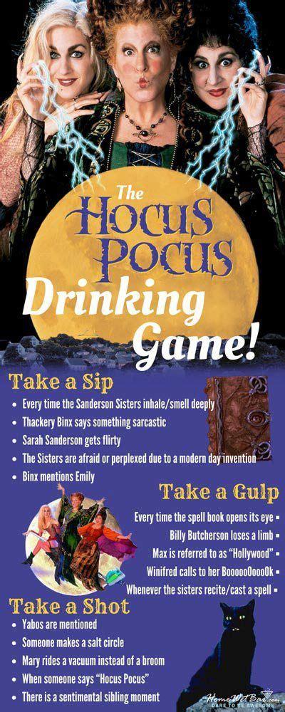 halloween drinking games best 25 halloween ideas on pinterest easy halloween
