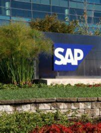 Hyderabad For Freshers Mba by Sap In Hyderabad For Freshers Experience For