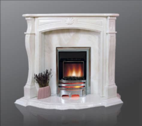 Fireplaces Wales fireplace range wales fireplaces