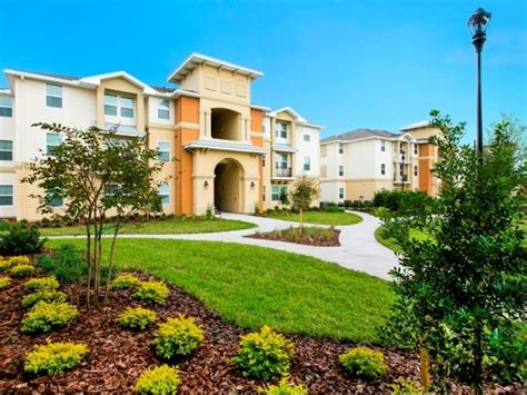 The Palms Apartments Kissimmee Fl Kissimmee Fl Apartment Reviews Find Apartments In