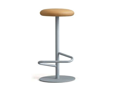 Bar Stools Silver by Buy The Massproductions Odette Bar Stool Silver At Nest Co Uk