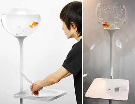 Asli Talenan Wastafel 2 In 1 Unik wastafel tempat cuci tangan yang unik mata dunia