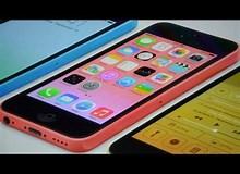 Image result for iPhone 5C Spec