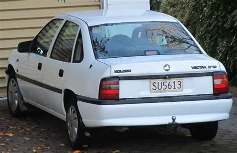 opel vectra 1995 interior opel vectra 1995 interior 28 images opel vectra