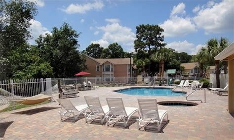 vacation cottages in florida family friendly condos near orlando theme parks groupon