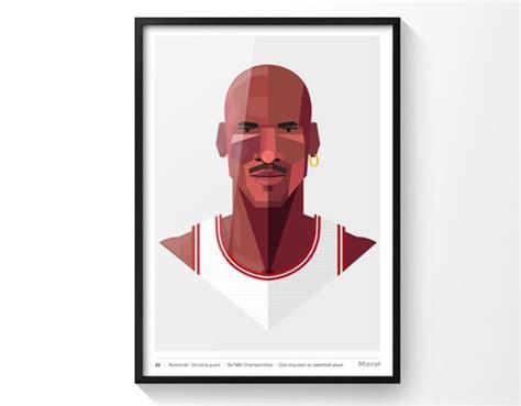 imagenes de retroreto m 225 s de 25 ideas incre 237 bles sobre arte de michael jordan