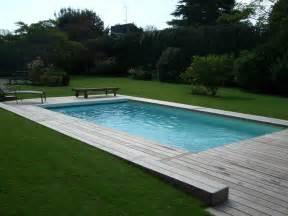 Home Design Hashtags Terrasse De Piscine Nos Conseils