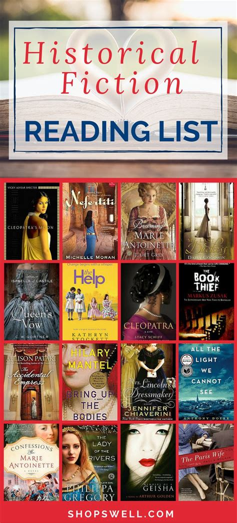 picture book list 1000 ideas about fiction books on historical