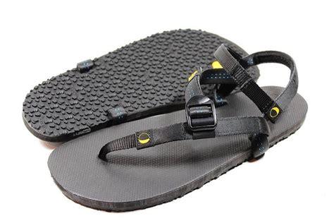best running sandals sandals review best running shoes