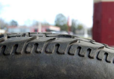 tire talk    tire tread       onallcylinders
