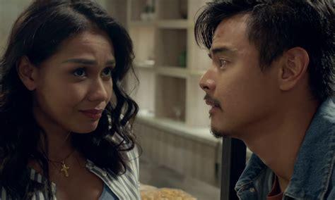 film terbaik cinetariz special 16 film indonesia terbaik 2016 versi cinetariz