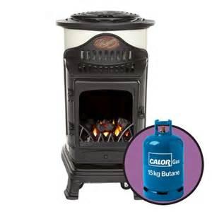 Calor Gas Patio Heaters Provence Portable Heater