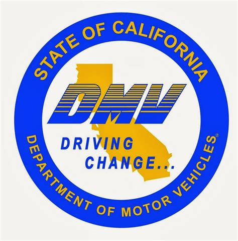 sources credit card breach at california dmv krebs on security