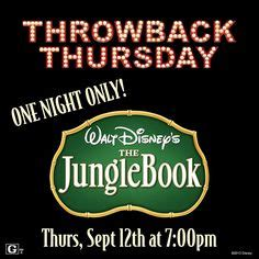 thursdays at eight a novel books 1000 images about throwback thursday on