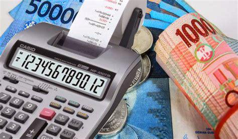 Begini nih Tips Sukses Dalam Keuangan   BPR DBL