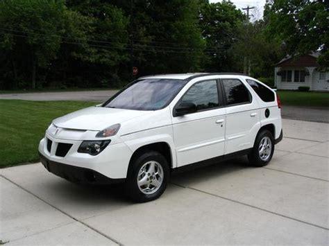 car repair manuals download 2003 pontiac aztek windshield wipe control 2003 pontiac aztek owners manual instant download download man