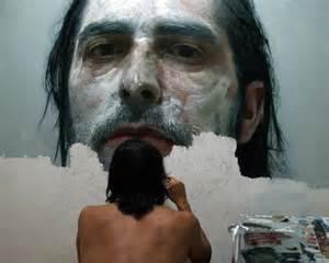 realistic painting hyperrealistic still paintings by jason de graaf