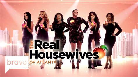 the real housewives of atlanta tv series 2008 imdb rhoa official season 10 taglines listen now bravo