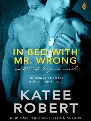 undercover attraction the o malleys series books katee robert 183 overdrive rakuten overdrive ebooks