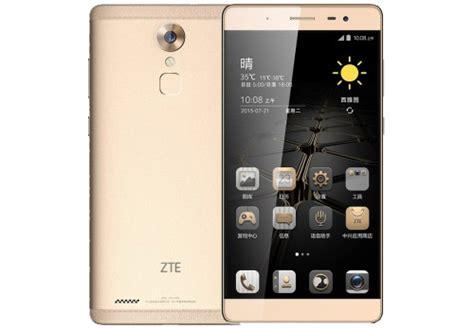 Handphone Zte Axon berita teknologi yang membahas handphone