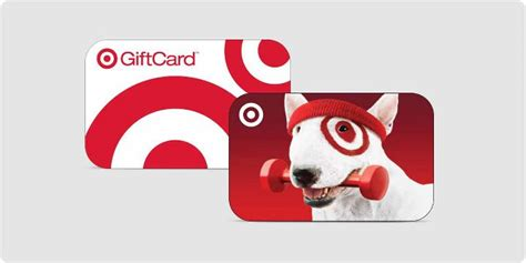 Gift Card Target - target gift card donation request us infocard co