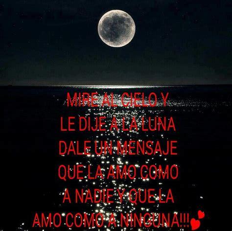 buenas noches amor de mi vida romantic pinterest te amo mi mu 241 eca buenas noches eres el amor de mi