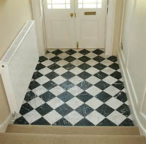 black marble vinyl flooring bed mattress sale