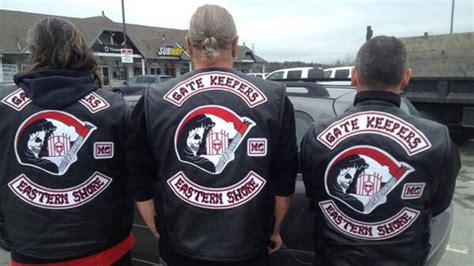 reality notus motorcycle club books biker turf war on the horizon warn