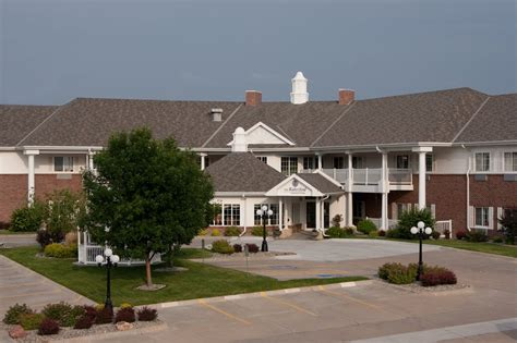 waterford assisted living lincoln ne waterford at williamsburg lincoln ne with 4 reviews