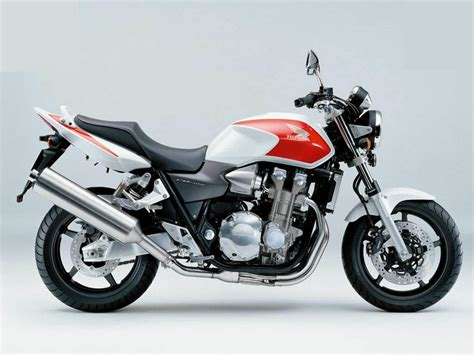 honda cb 1300 motor pictures honda cb1300 bikes pictures and images