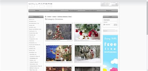 create themes for windows 10 how to create your own windows 10 christmas theme