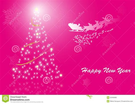 new year song royalty free happy new year stock vector illustration of abstract