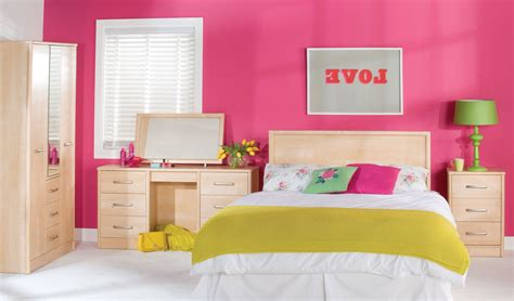 pink paint colors for bedrooms home combo
