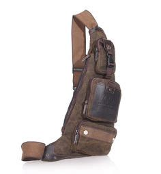 Hotspeed Tas Sepeda 1680d details about multifunction drop leg bag motorcycle dirt bike cycling thigh pack waist belt c