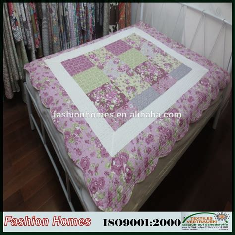 wholesale bedding quilted fabric wholesale bedding sets for comforter sets