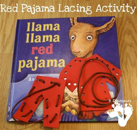 a for llama books 17 best ideas about llama llama books on llama