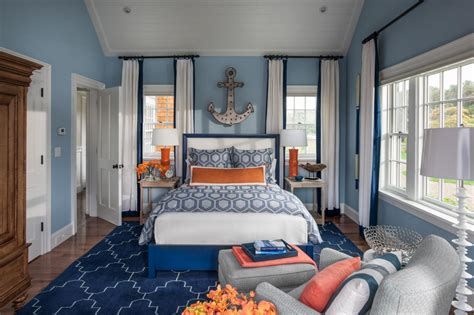 hgtv decorators hgtv dream home 2015 nautical inspired guest bedroom