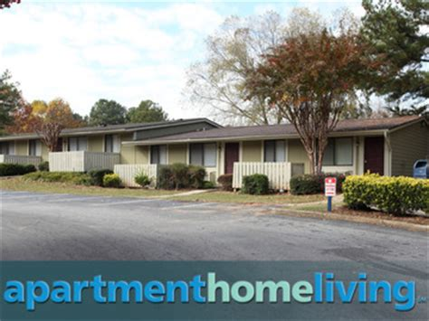 Apartment Move In Specials In Ga Indian Lake Apartments Morrow Apartments For Rent