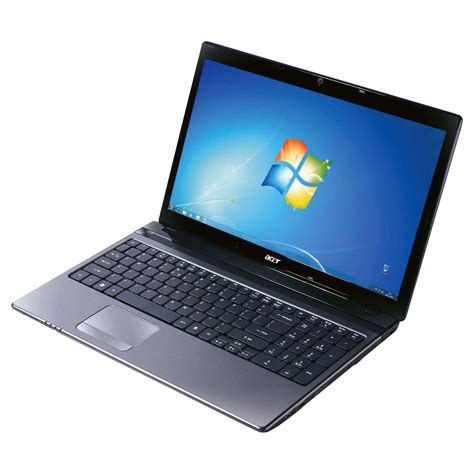Second Laptop Acer I7 bluechip archives buy refurbished buy refurbished