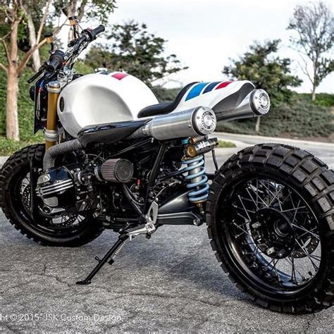 bmw 9t motorcycle check out this neat bmw 9t by jskcustomdesign featuring