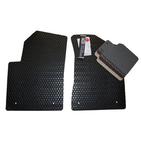 lincoln mkz custom  weather floor mats