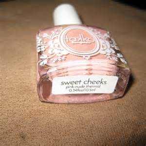 Come Here Sweet Cheeks Product by Home 183 J S Destash 183 Store Powered By Storenvy
