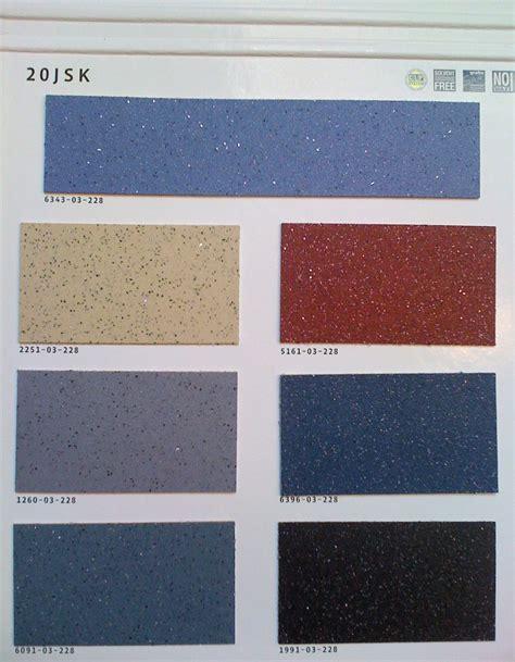 tappeto linoleum tappeto linoleum 28 images tappeto pvc stato stuoia