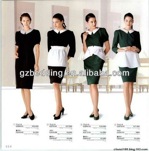 Pharmacy Industry Dress 21 best waitress images on