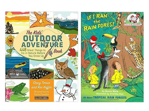 the abcs of outdoor adventuring books gift guide for outdoor no back home