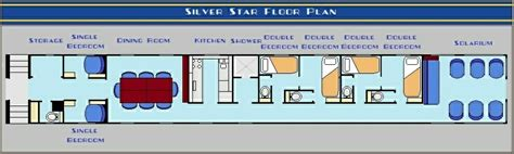 superliner floor plan amtrak sleeper floor plan pictures inspirational pictures
