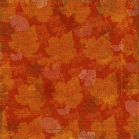 Free Download Thanksgiving Ipad Wallpapers Powerpoint Tips Free Thanksgiving Powerpoint Backgrounds
