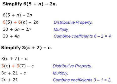 kms math ms terry s math corner september 2010